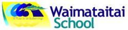 Waimataitai logo