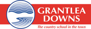 Grantlea Downs logo