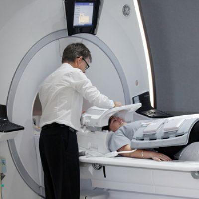 MRI thumbnail