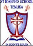 St Josephs Temuka