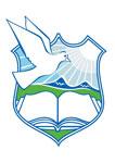 Timaru Christian school logo