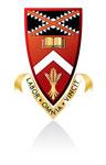 Geraldine High logo