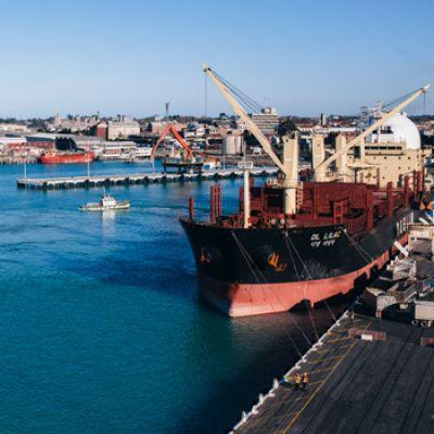Primeport vessels thumb