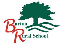 Barton rural logo