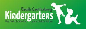 SC Kindergarten logo