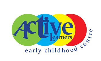 Active learners logo